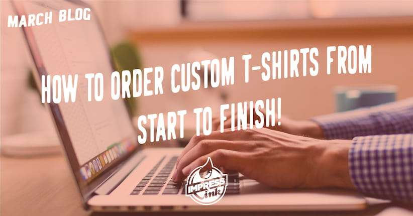 44a7c43d If you are reading this blog post, post, then you must be interested in  ordering custom screen printing t-shirts!