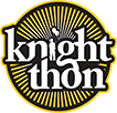 1553614534knighthon.png