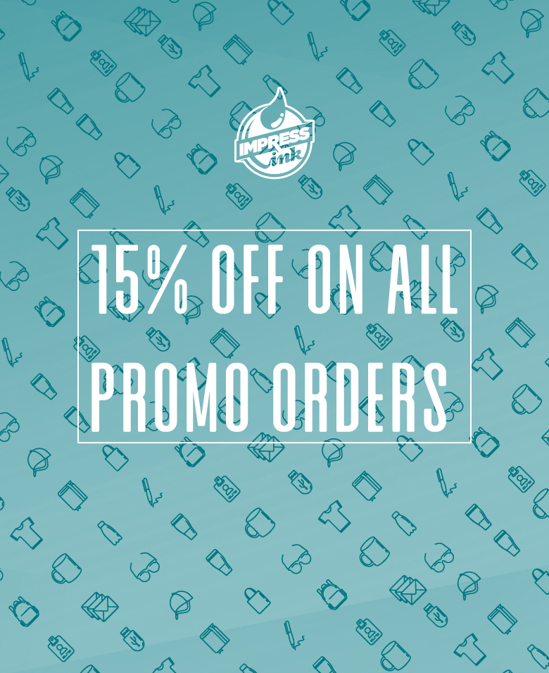 f55a87eb Custom T Shirts Printing, Logo Designs in Orlando, Florida – Impress ...